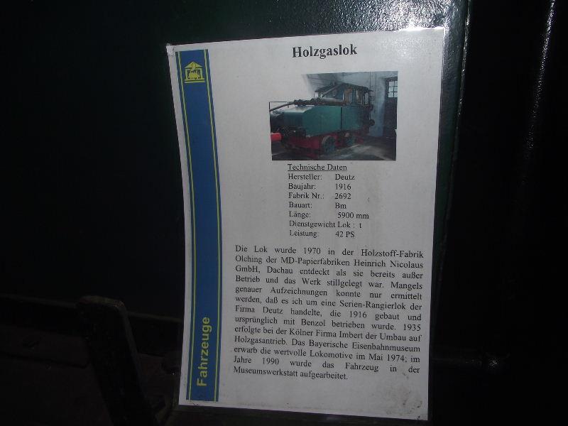 HolzgasLok Nord_122