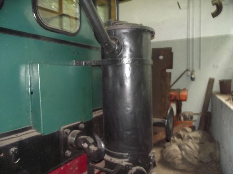 HolzgasLok Nord_123