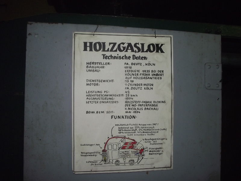 HolzgasLok Nord_129