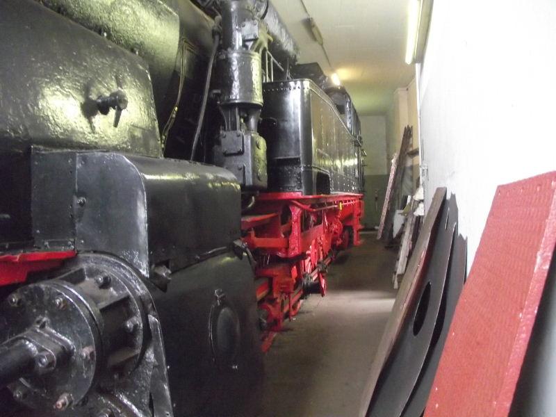 Baureihe 94 1697 Nord_162