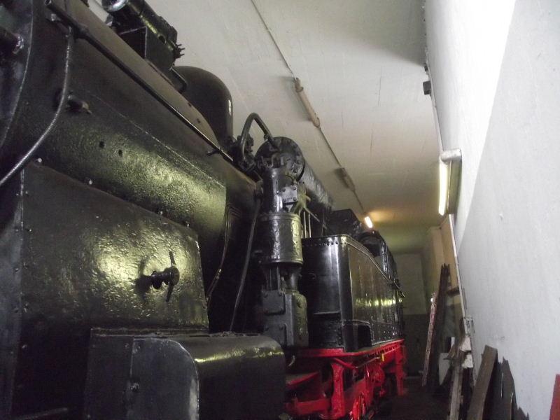 Baureihe 94 1697 Nord_163