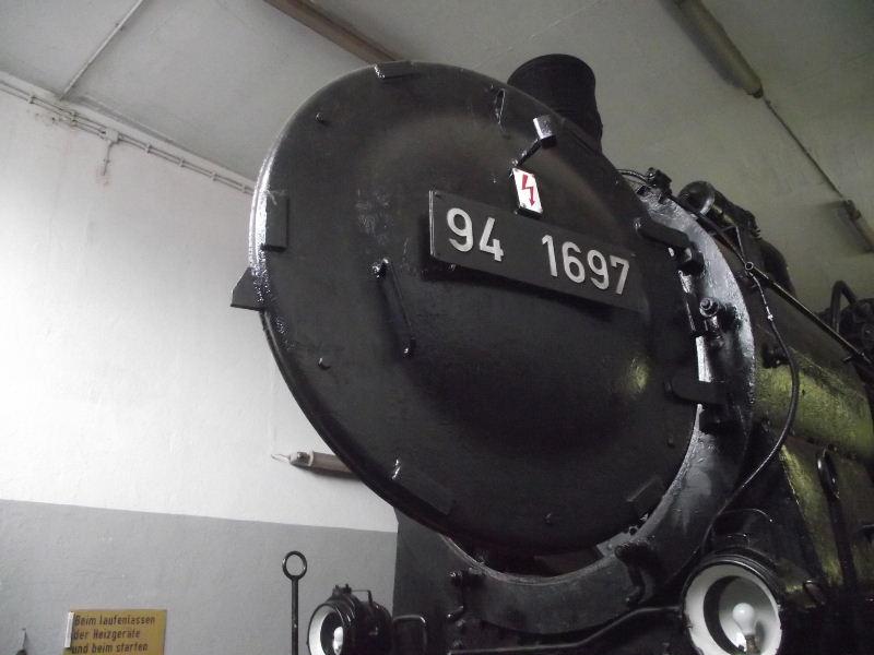 Baureihe 94 1697 Nord_164