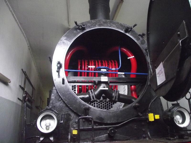 Baureihe 94 1697 Nord_165