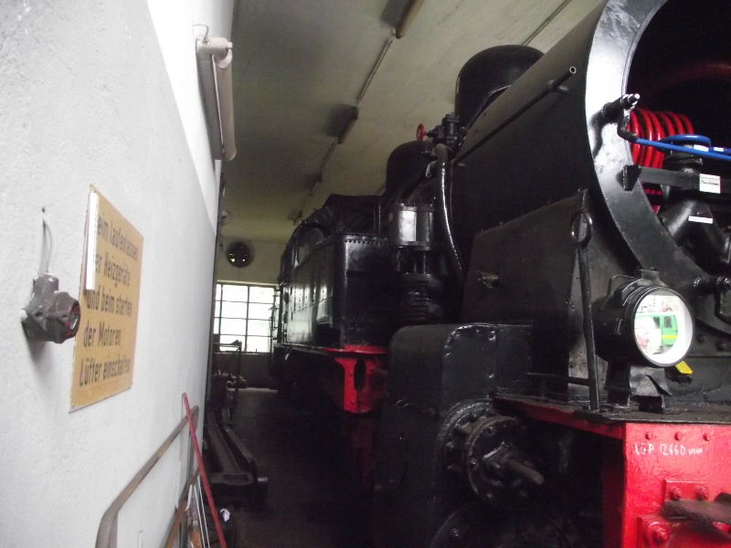 Baureihe 94 1697 Nord_166