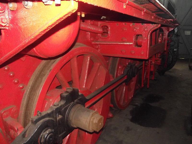 Baureihe 94 1697 Nord_171