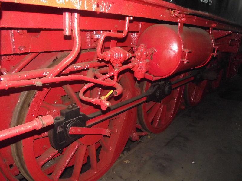 Baureihe 94 1697 Nord_172
