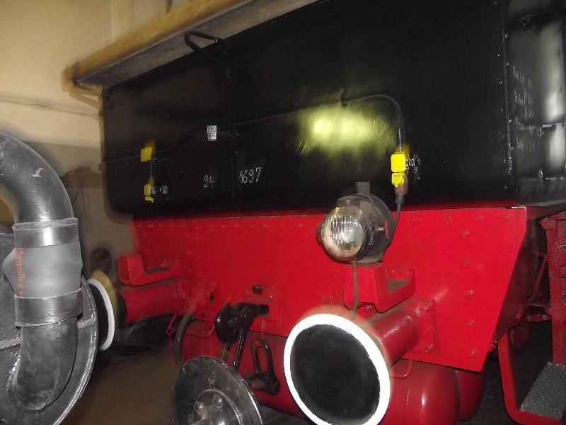 Baureihe 94 1697 Nord_174