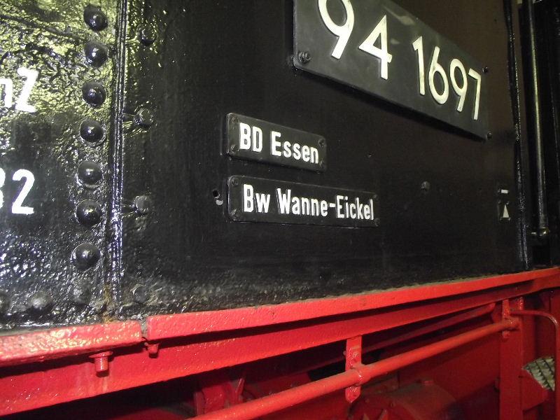 Baureihe 94 1697 Nord_178
