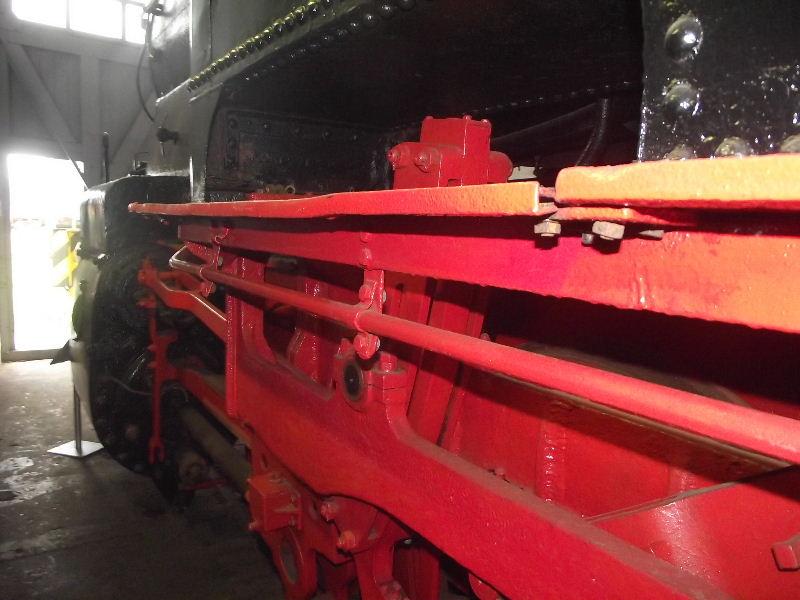 Baureihe 94 1697 Nord_179