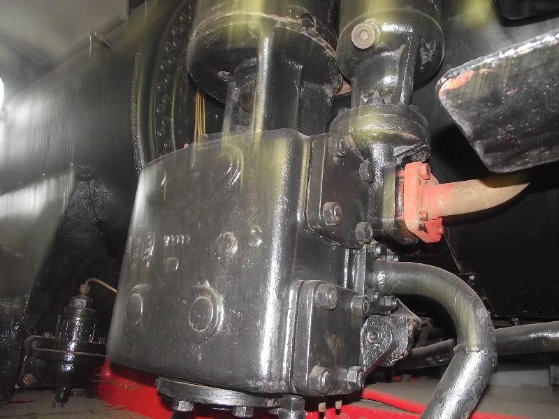 Baureihe 94 1697 Nord_181
