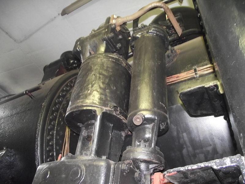 Baureihe 94 1697 Nord_182
