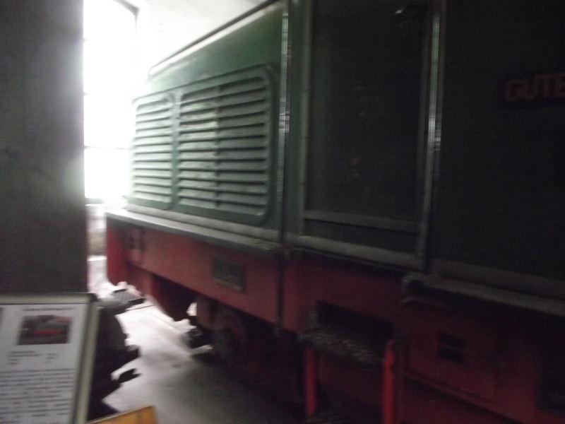 Siemens-Güterbahn Nr.4 Nord_209