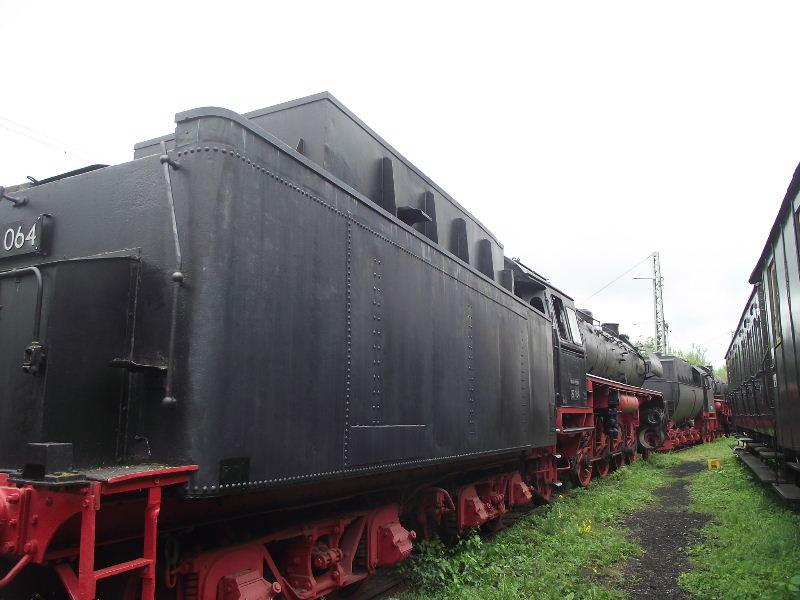 Baureihe 22 064 Nord_210