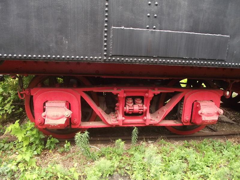 Baureihe 22 064 Nord_211