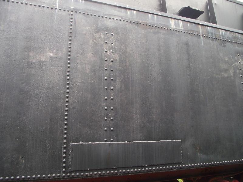 Baureihe 22 064 Nord_212