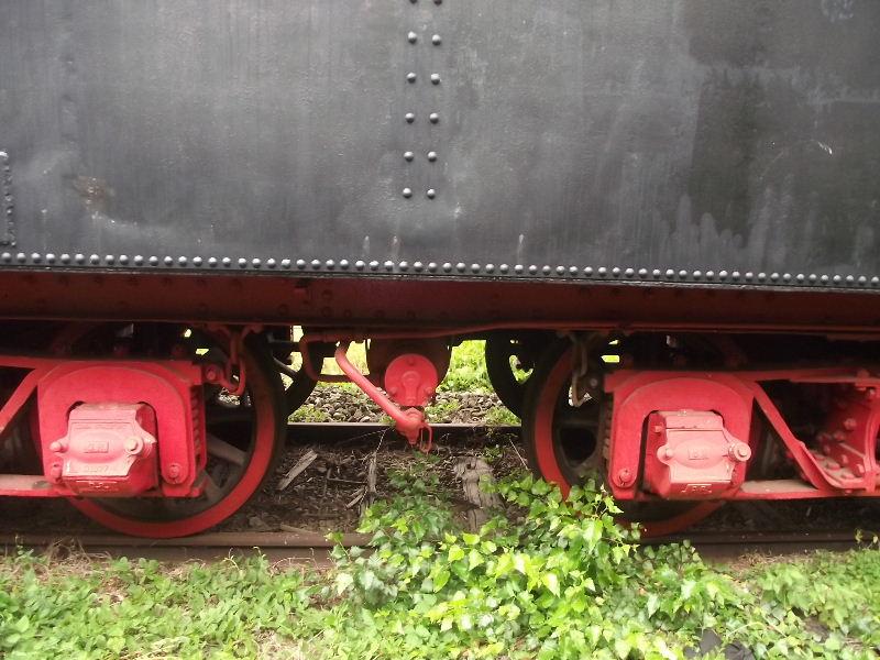 Baureihe 22 064 Nord_213