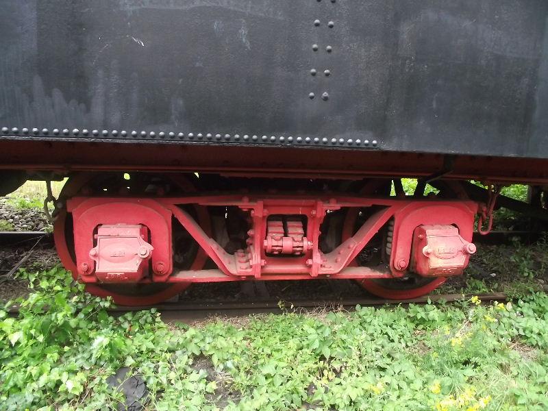 Baureihe 22 064 Nord_214