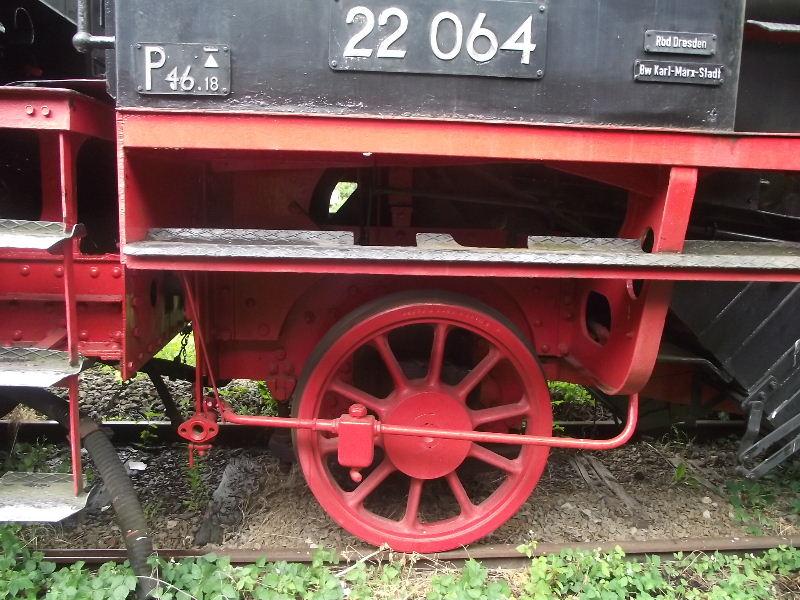 Baureihe 22 064 Nord_217