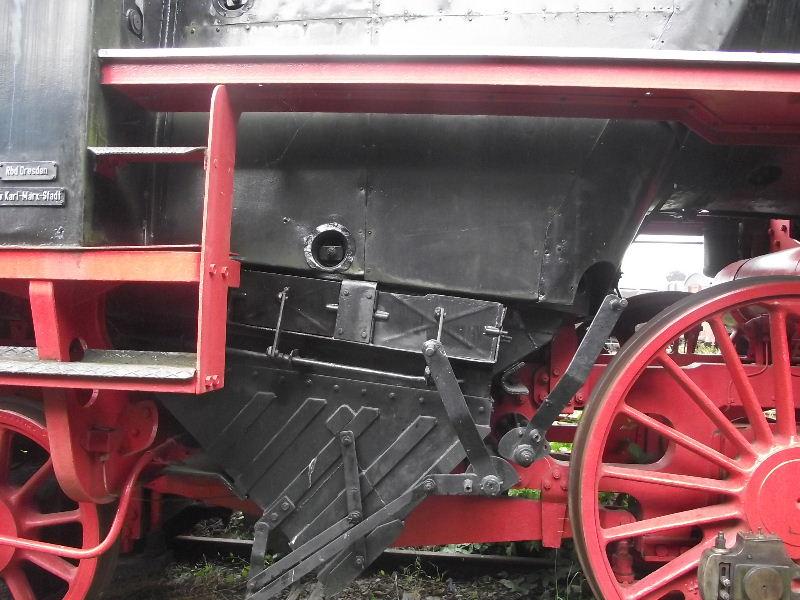 Baureihe 22 064 Nord_218