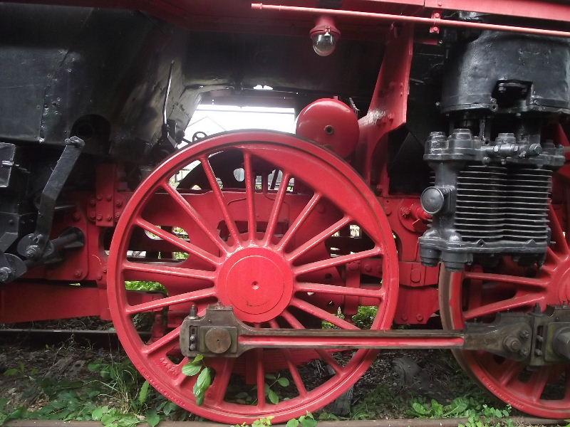 Baureihe 22 064 Nord_220