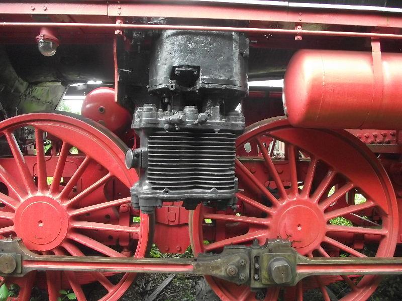 Baureihe 22 064 Nord_221