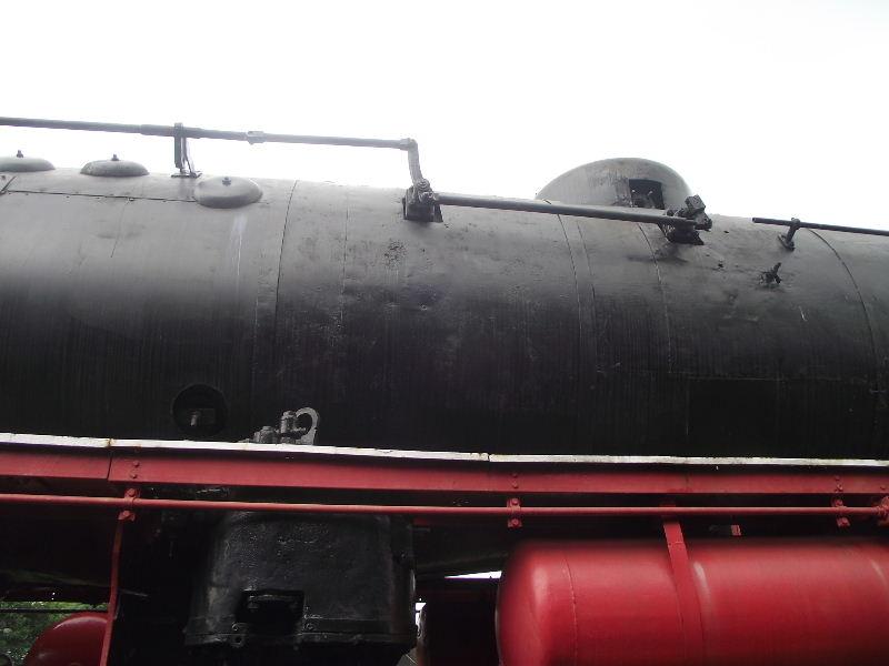 Baureihe 22 064 Nord_222
