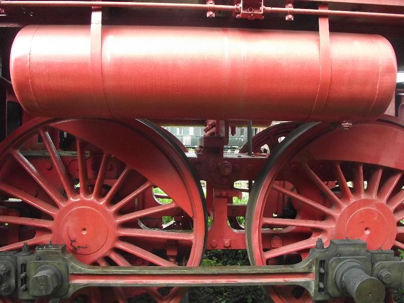 Baureihe 22 064 Nord_223