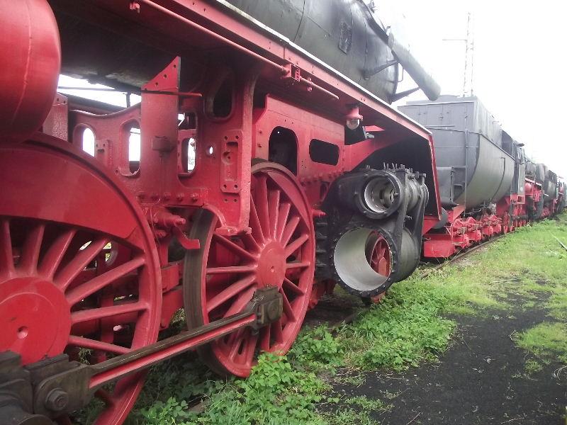 Baureihe 22 064 Nord_224
