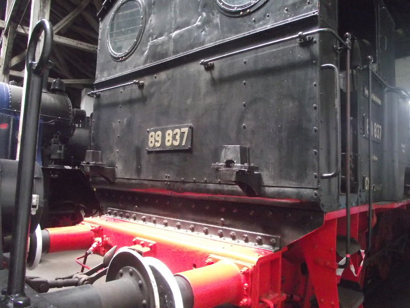 BR 89 837 Nord_270
