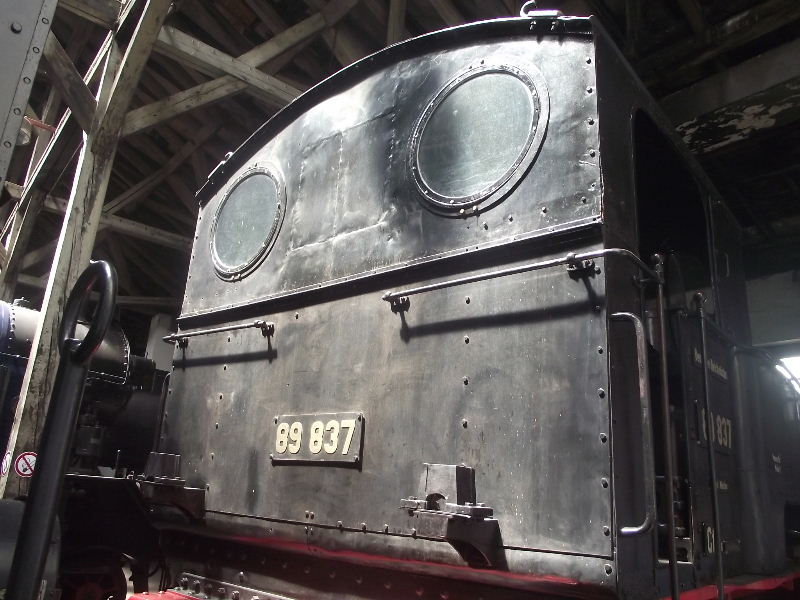 BR 89 837 Nord_271