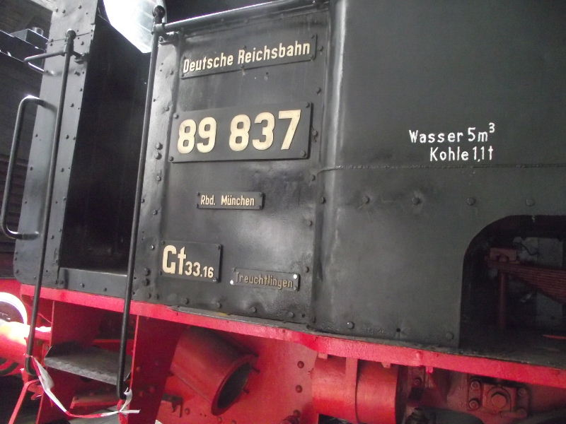 BR 89 837 Nord_275