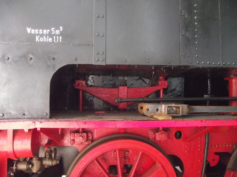 BR 89 837 Nord_277