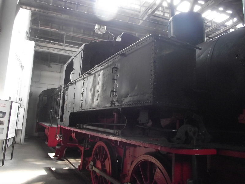 BR 89 837 Nord_281
