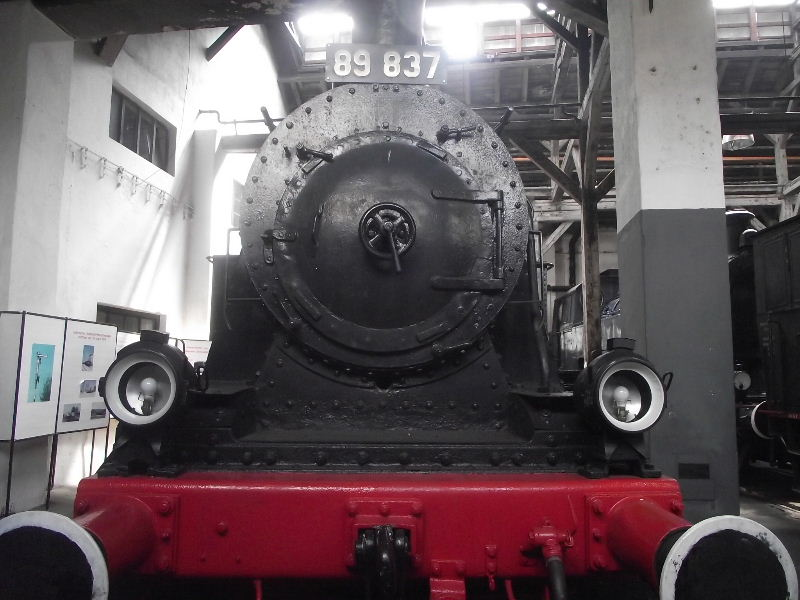 BR 89 837 Nord_282