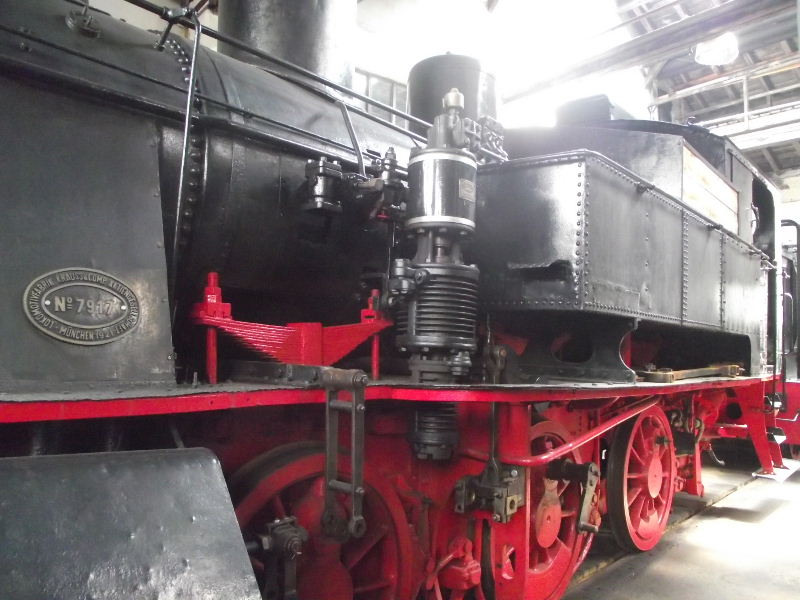 BR 89 837 Nord_283