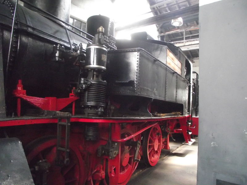 BR 89 837 Nord_284