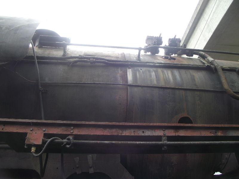 Baureihe 22 064 Nord_288