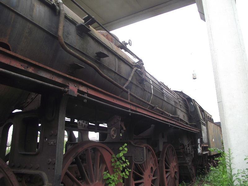 Baureihe 22 064 Nord_289