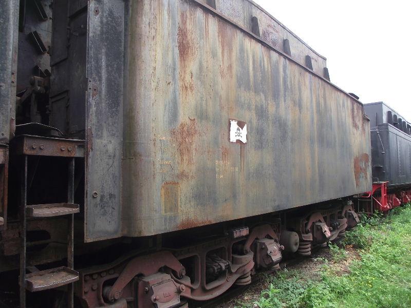 Baureihe 22 064 Nord_292