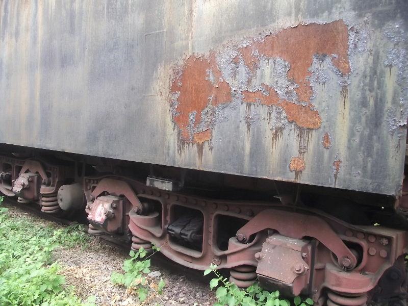 Baureihe 22 064 Nord_293
