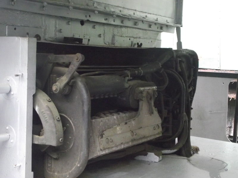 Kleinlokomotive Köf ( Ke )  Nord_320