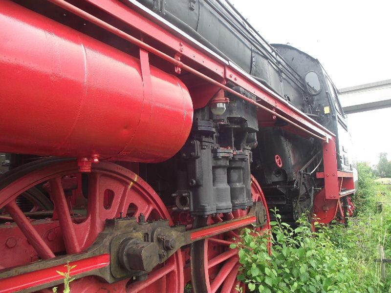 Baureihe 22 064 Nord_367