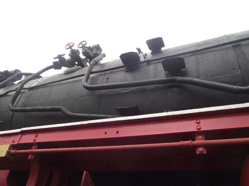 Baureihe 22 064 Nord_368