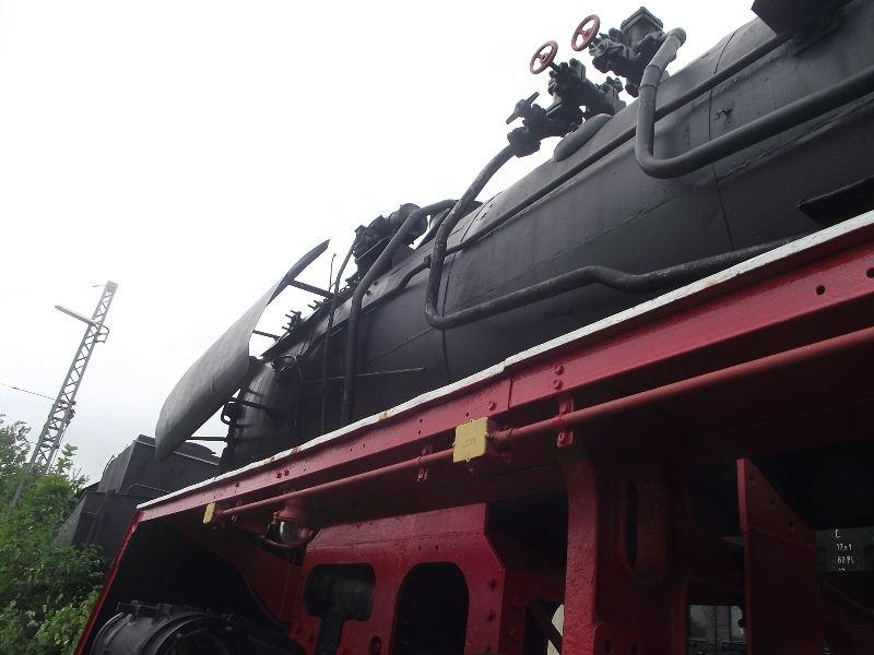 Baureihe 22 064 Nord_369
