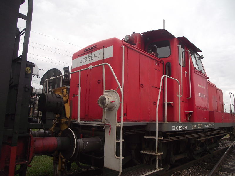 Die V60 DB/DR Nord_467