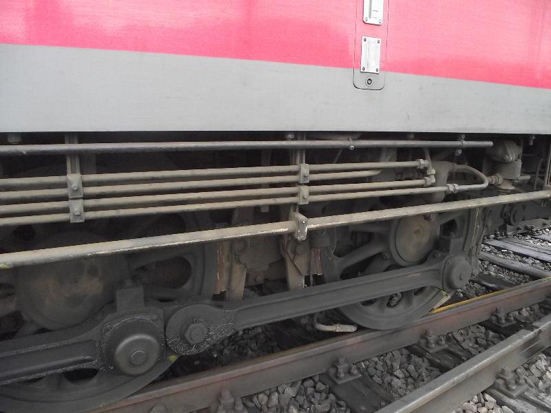 Die V60 DB/DR Nord_472