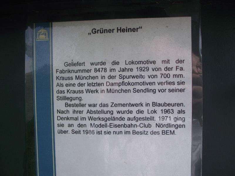 Grüner Heiner Nord_515