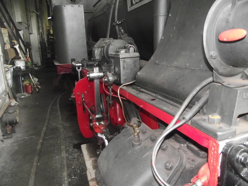 Lokomotiven-Werkstatt Nördlingen Nord_540