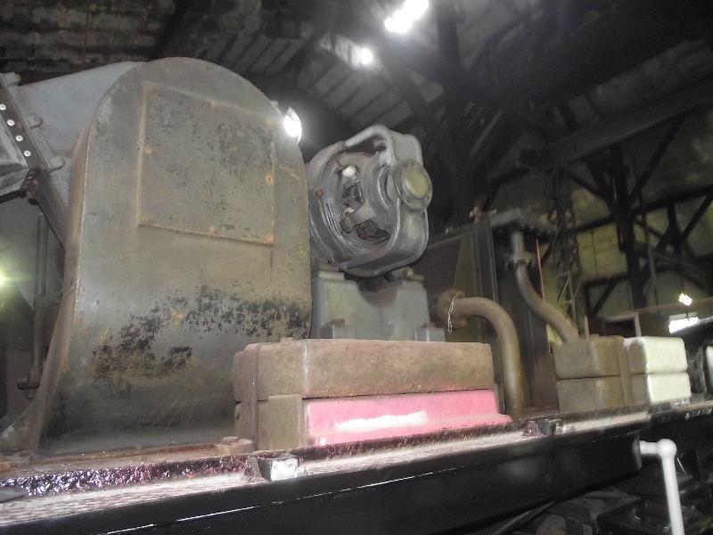 Lokomotiven-Werkstatt Nördlingen Nord_544
