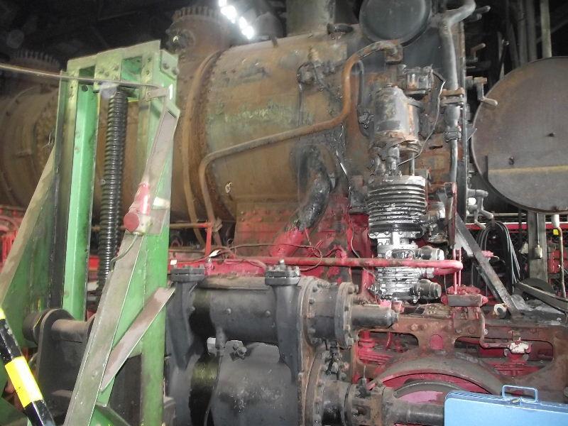 Lokomotiven-Werkstatt Nördlingen Nord_545